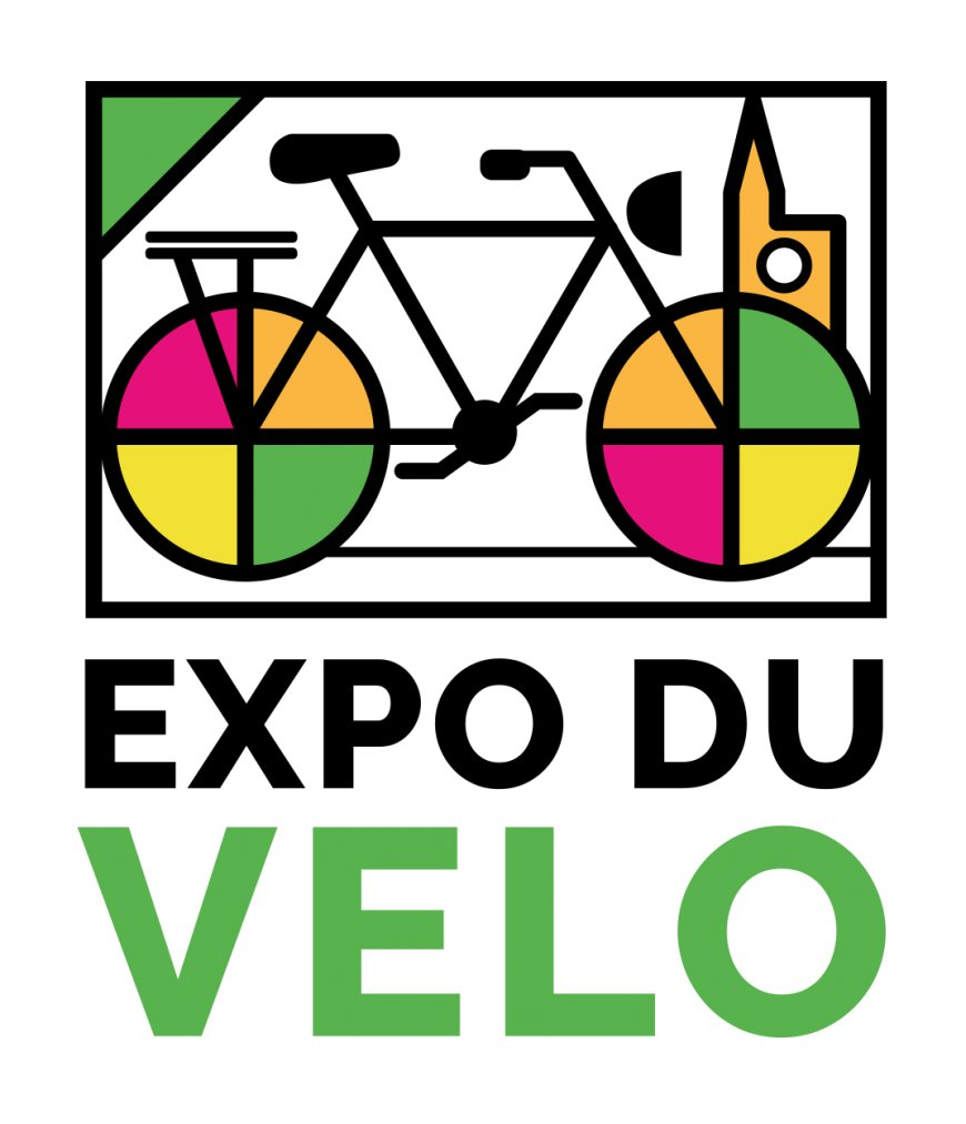 L'Expo du Vélo est de retour le 25 & 26 septembre 2021 !