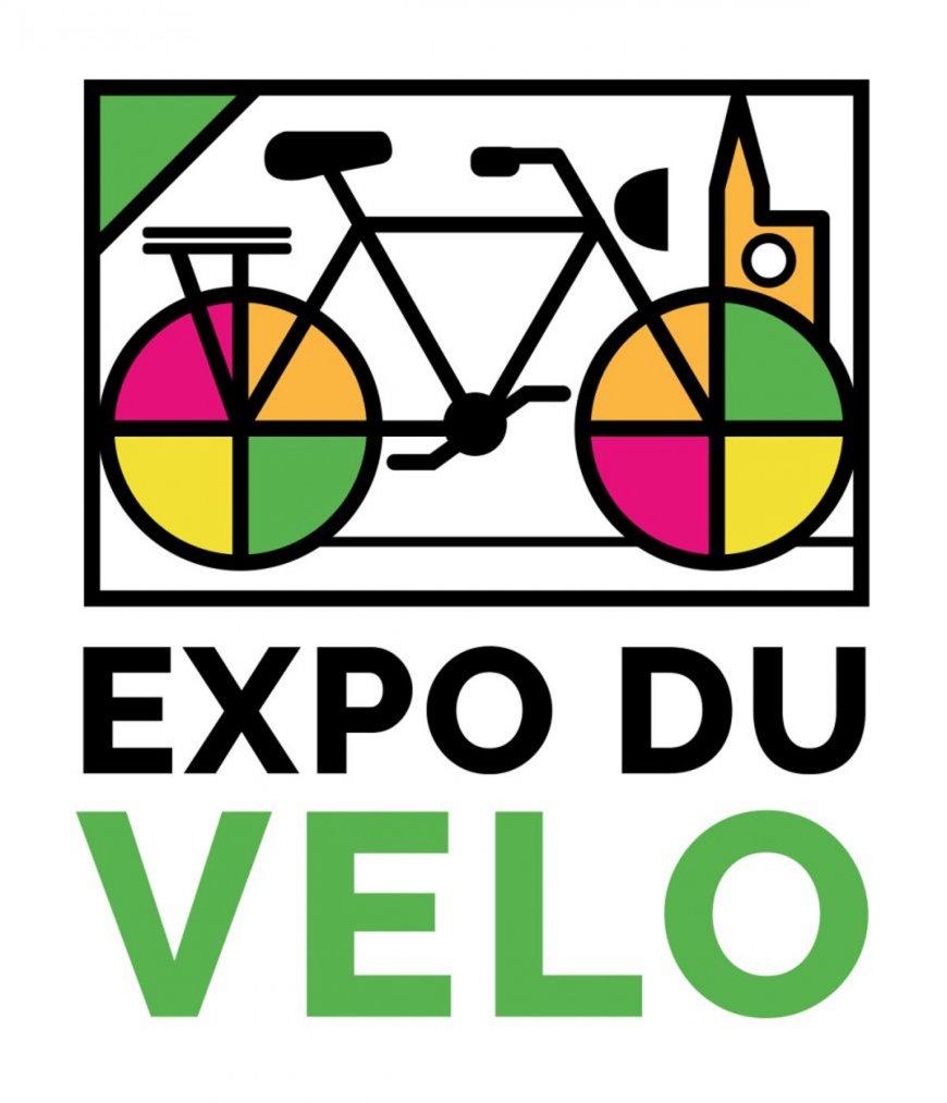 EXPO DU VELO LE 25 & 26 SEPTEMBRE 2021 - Strasbourg