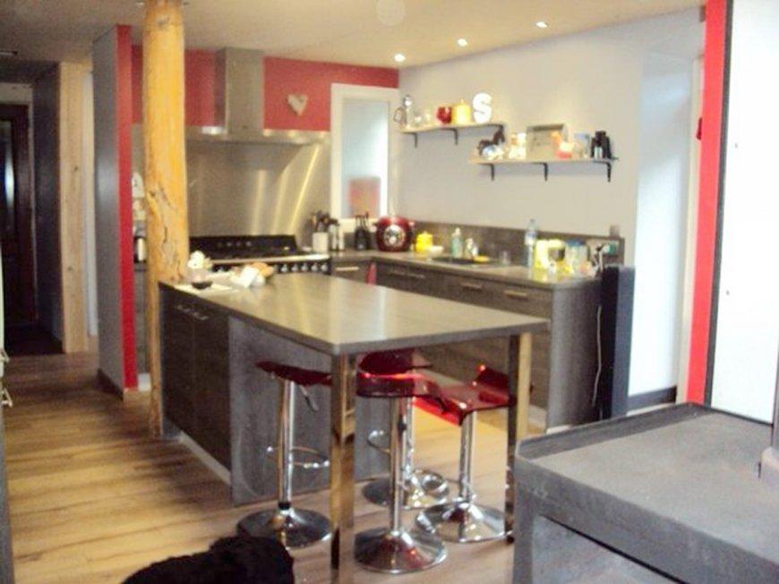 Maison Abreschviller 170 m²
